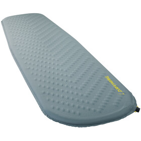 Therm-a-Rest Trail Lite Tapis Regular, trooper